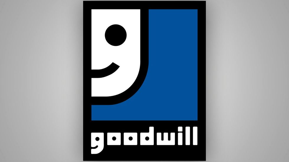 Goodwill has started to reopens stores across Iowa, but some stores are closed permanently