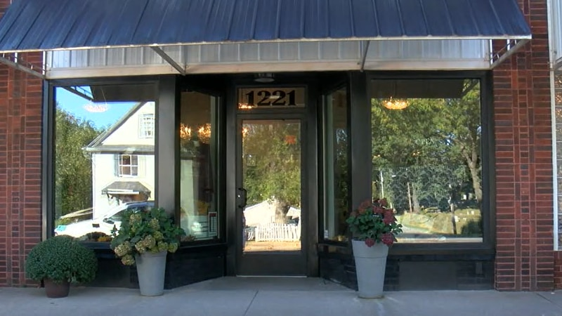 New boutique to help women