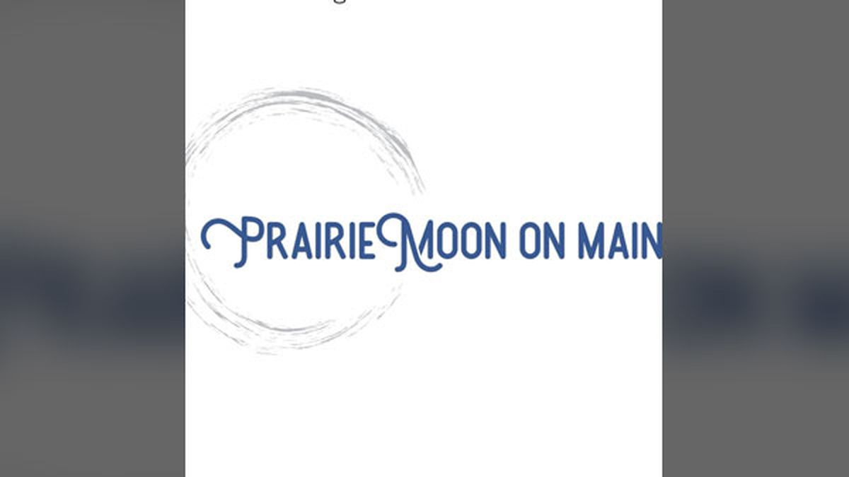 PrairieMoon on Main in Prairieburg named winner of Iowa's 2020 Best Breaded Pork Tenderloin contest.
