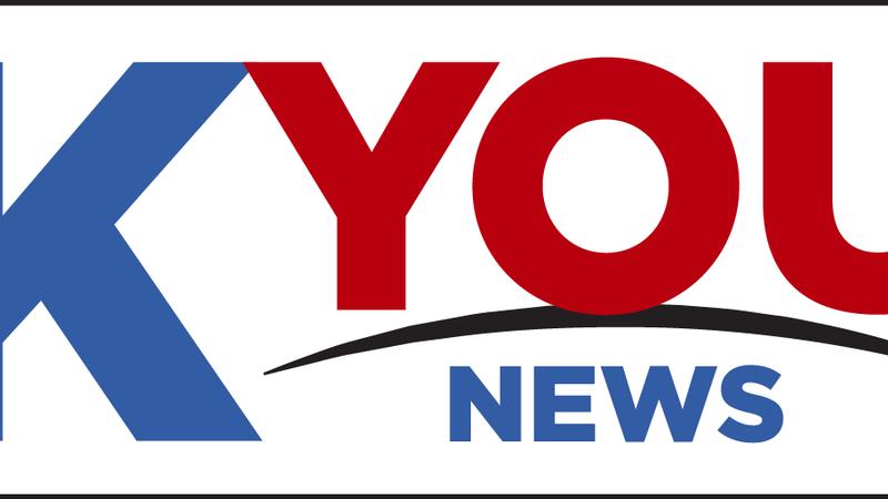 KYOU News