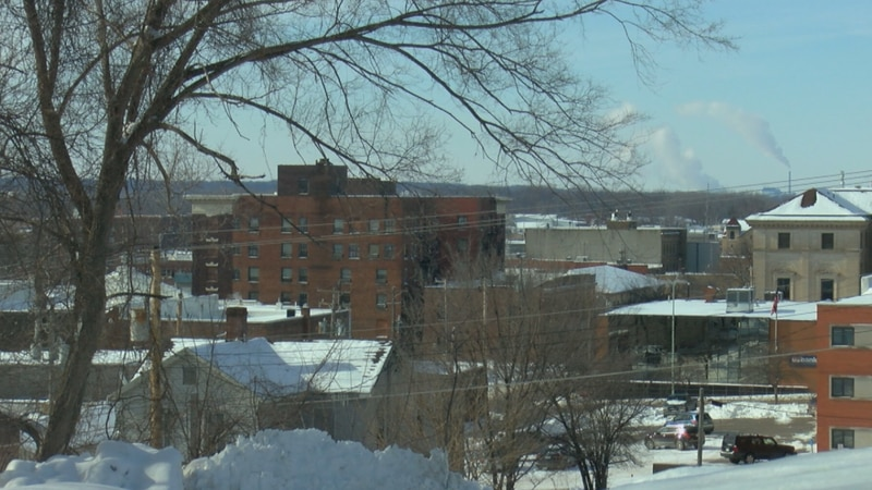 Ottumwa's City Council pushes forward a third pause on rental inspections over concerns of...