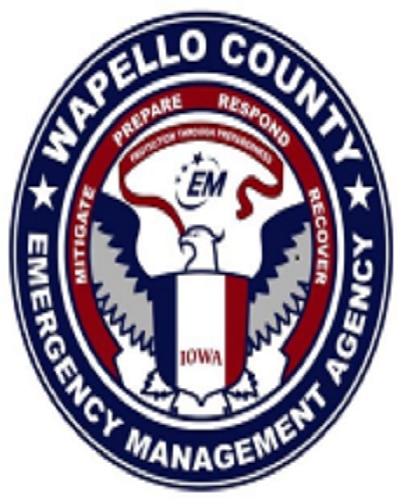 Wapello County Emergency Management Agency offers guidance for businesses to re-open
