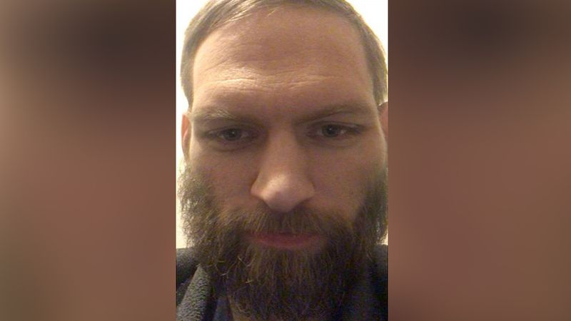 Adam Price was located and arrested in Pacifica, California Sunday evening. Bellevue Police...