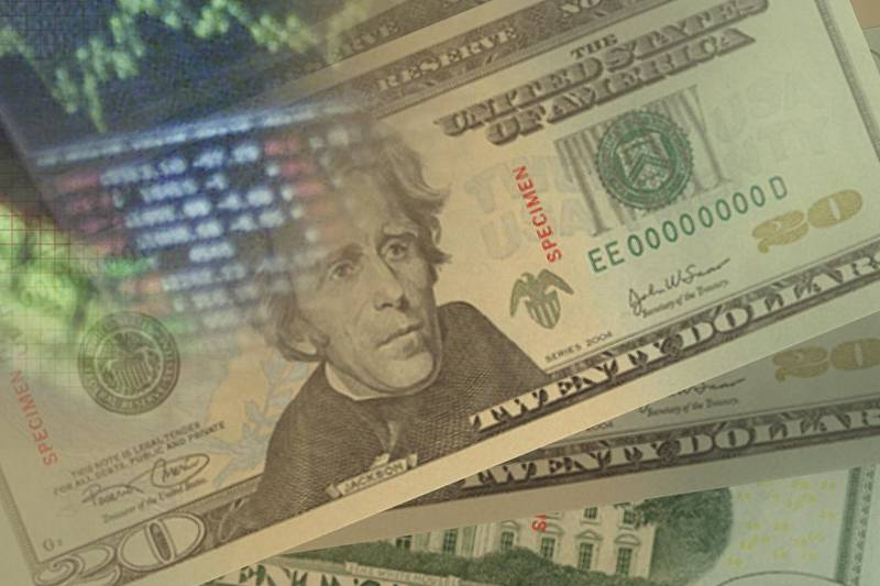 State budget experts have reduced the estimated revenue for the state by $12.3 million from...