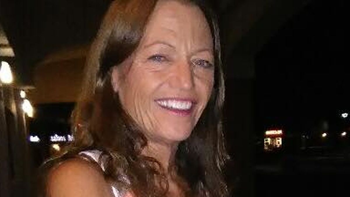 Lori Arnold