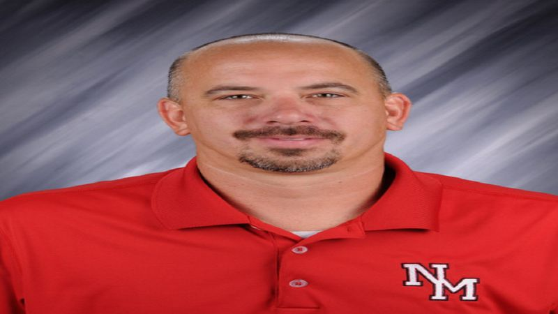 A teacher in Mahaska County is facing several charges after an investigation revealed he made...