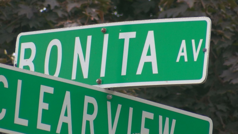 The plan would bring 108 low-income housing units just north of Bonita Avenue in Ottumwa. But...