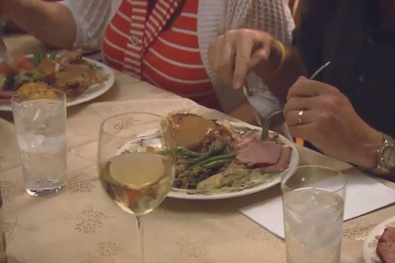 With Thanksgiving is around the corner, health experts agree this holiday season will be...